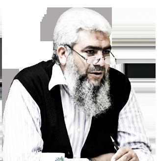 M. Fesih Kaya : Ömür Sermayemiz Tükenirken