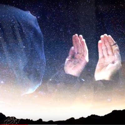 Ya Misafir Al, Ya Misafir Ol – İMH Ramazan 2019
