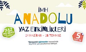 Anasayfa Manşet